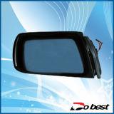 Carro Espelho, espelho lateral do carro