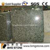 Bovenkant van de Lijst van het Graniet van China de Groene Vierkante