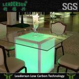 Der Luminart Synergie-LED helle Birne Stab-des Würfel-LED der Möbel-LED der Beleuchtung-LED