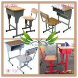 Solos escritorio y silla (SF-14S)