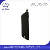LCD al por mayor para el iPhone 6s LCD con la asamblea del digitizador blanca/negro
