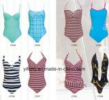 Swimwear 2016 Бикини Fullsize OEM сексуальный горячий популярный цветастый Costom