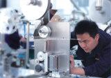 Macchina imballatrice farmaceutica dello squalo BPS-D12 di Zhoushan