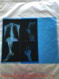 Pellicola blu istante dell'animale domestico di stampa del getto di inchiostro/pellicola di raggi X