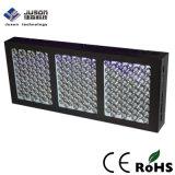 Il LED personalizzabile coltiva 1000W chiaro con 5W Epistar Brideglux