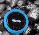 Активно беспроволочный портативный миниый диктор Bluetooth спортов