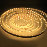 LED Strip - Ultra Bright 12VDC Series LED Flexible Strip