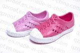 Тапочки ЕВА детей/ботинки пляжа/сандалии лета (RF15048)