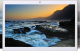 Soem MTK 6580 9.6 Inch1GB/16GB vorderes 0.3MP hinteres 2.0MP mit Taschenlampe Phablet Tablette PC