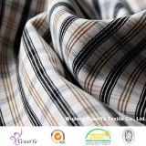 Kationisches Yard gefärbtes Gewebe für Hemd