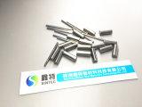 O carboneto de tungstênio K10/K20/Yl10.2 Ros para Ros baseou ferramentas