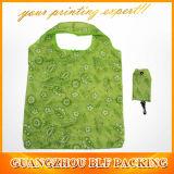 Sacchetti non tessuti per acquisto (BLF-NW010)