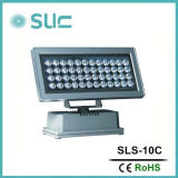 Park (SLS-39A)를 위한 형식 100W LED Flood Lamp High Poweroutdoor Flood Light