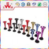 ABS Speaker Automobile Horns voor Car