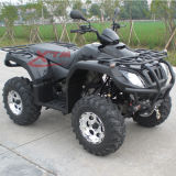 Quarte bon marché chinoise 4X4 ATV de 4 adultes du charron 300cc 500cc
