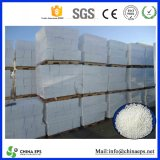 ENV all'ingrosso Foam Polystyrene Balls per Construction Blocks