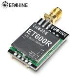 Передатчик Eachine Et600r Fpv 5.8g 40CH 600MW миниый AV для Multicopter Fpv с Raceband