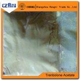 인기 상품 높은 순수성 호르몬 분말 Trenbolone 아세테이트