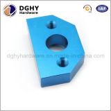 OEM / ODM metal arena, hierro, piezas de fundición de acero con mecanizado CNC