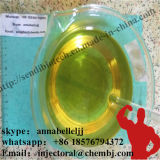 Injizierbares Steroid Equipoise 300mg/Ml Boldenone Undecylenate EQ für fetten Burning