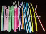 PlastikStraw in Good Quality