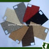 Tamaño de la alfombra del sisal de los 0-4m*20-30m