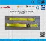 저희가 래치드 아래로 매는 ASME B30.9 (TS-L29-03)