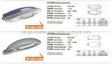 Fabbrica direttamente, personalizzato, Manufactory professionale di nuovo disegno 10W-400W dell'indicatore luminoso della strada del LED, illuminazione stradale, indicatore luminoso esterno del LED, via del LED, lampada di via chiara del LED