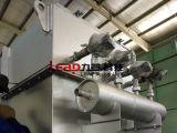 Mulino a martelli industriale del mais dell'acciaio inossidabile di alta qualità