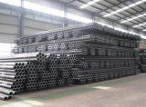 JIS G3441 20# nahtloses Stahlrohr-Erdöl-knackendes Gefäß
