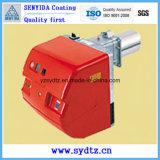 Linha de pintura da máquina de revestimento (queimador de petróleo)