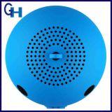 auf lager heiße Qualitätsim guten Preis Bluetooth LautsprecherPortable