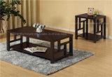 コーヒー/End /Tea /Side表(DMEA056A+DMEA056B)のための高品質の家具