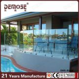 Glas, das um Pool (DMS-B2808, ficht)