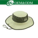 Nuevo sombrero del cubo de Camo del ejército del verano