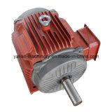 Ie1 motor de indução trifásico da série da eficiência Y2