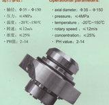 Mechanische Dichtung für Aluminiumindustrie (Hz3)