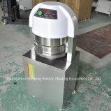 Teig-Teiler für Bäckerei-Gerät (reale Fabrik seit 1979)