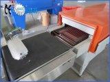 Fluss-Typ Shrink-Verpackungsmaschine Hz-450
