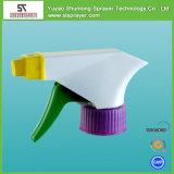 Innesco Sprayer per Foam Liquid