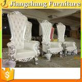 De bonne qualité le plus tard fait dans le sofa de personne du luxe un de la Chine (JC-K1624)