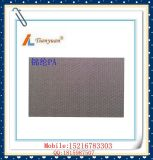 Tela filtrante de nylon del PA de la poliamida
