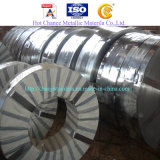 ASTM A554 201, 304 bobine dell'acciaio inossidabile