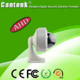 Câmera ao ar livre do CCTV Ahd do sensor 960p/1080P de IP66 Sony (KHA-V25)
