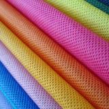 Color de los PP spunbonded no tejido Jumbo Roll