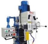 Fraiseuse Drilling et adaptée Steelmaster