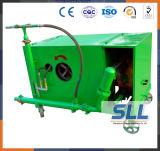 Panneau de ciment en gros mousse de haute qualité Fabrication de machines Équipement