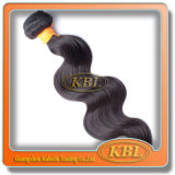 Body Wave of Indian Hair for Fashion Women