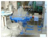 Energiesparende große Wasser-Datenträger-Feuerlöschpumpe