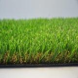 Hierba artificial para el paisaje (ES-30U-414-BP)